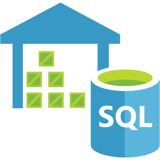 Xero to Azure SQL Data Warehouse - Data Extraction and Loading