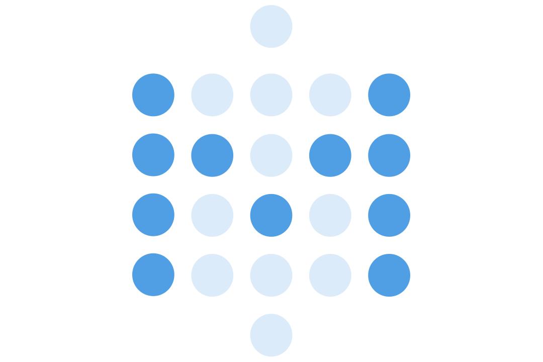 Metabase Logo