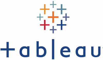 Zendesk to Tableau - Loading Data for Analysis
