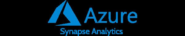 Azure Synapse Logo