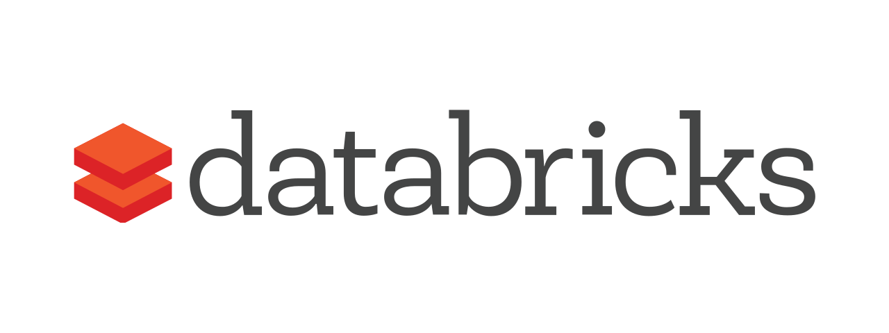 Delta Lake on Databricks Logo