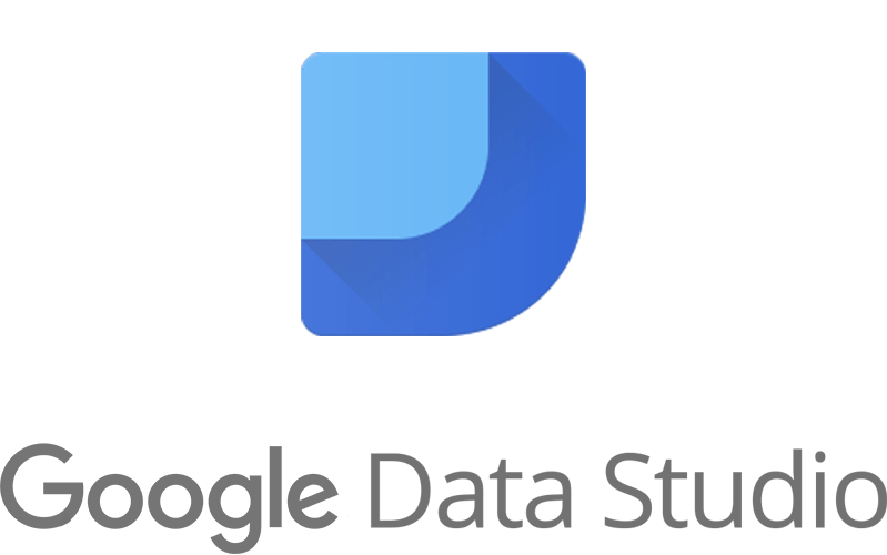 MySQL to Google Data Studio - Loading Data for Analysis