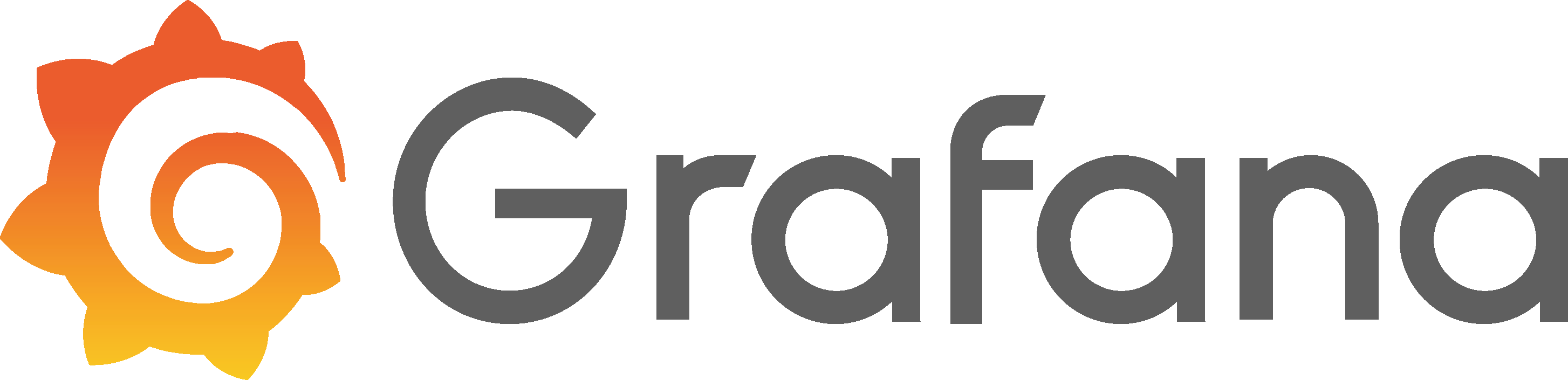 MySQL to Grafana - Loading Data for Analysis