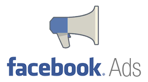 Facebook Ads to Postgres