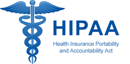 HIPAA to Panoply