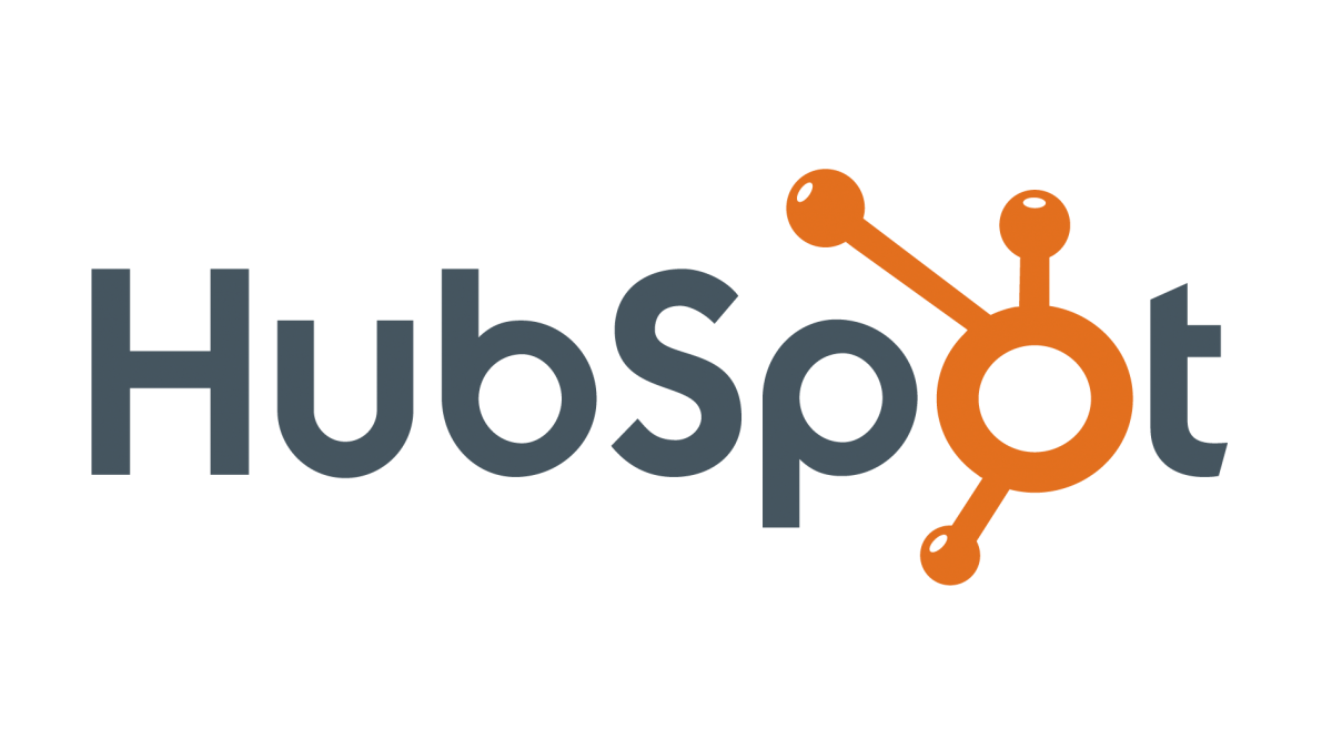 HubSpot to Panoply