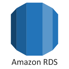 Amazon RDS to Postgres