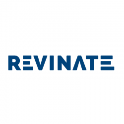 Revinate to Postgres