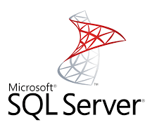 Microsoft SQL Server to Postgres