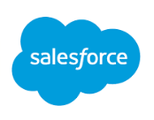 Salesforce to Postgres