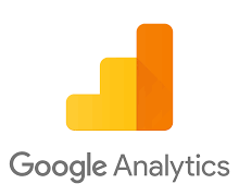 Google Analytics to Postgres