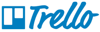 Trello to Panoply