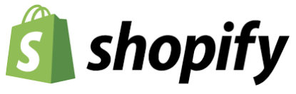 Shopify to Panoply