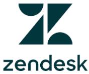 Zendesk to Azure Synapse