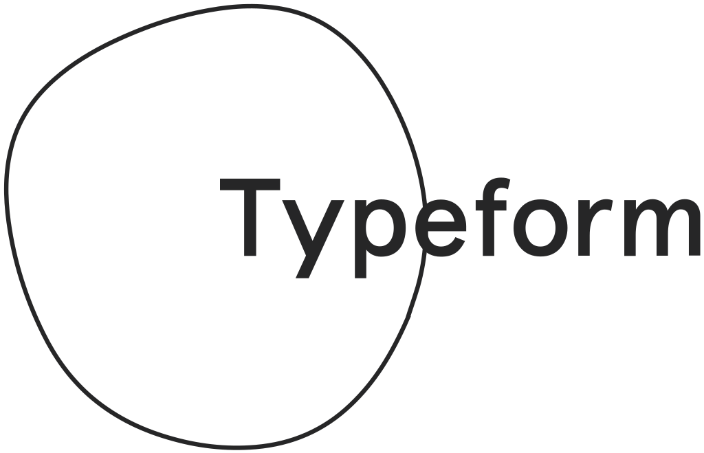 Typeform to Panoply