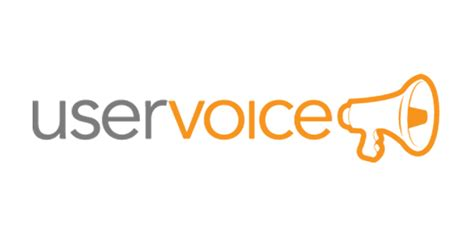UserVoice to Postgres