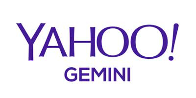 Yahoo Gemini to Panoply