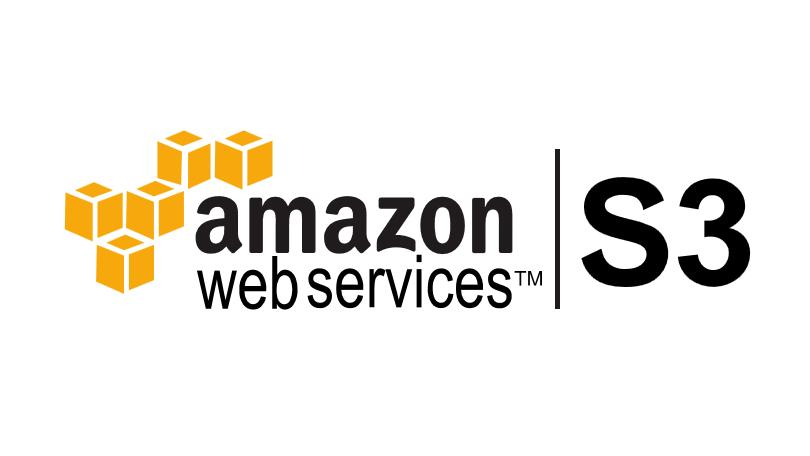 Amazon S3 CSV to Panoply