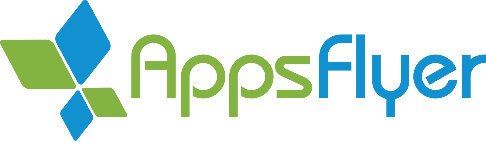 AppsFlyer to Panoply