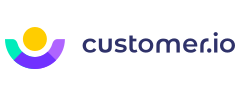 Customer.io to Postgres