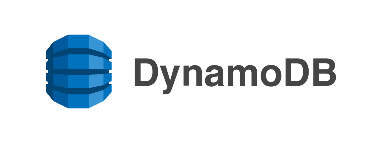 Amazon DynamoDB to Panoply