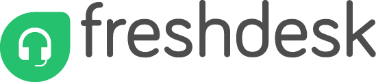 Freshdesk to Panoply