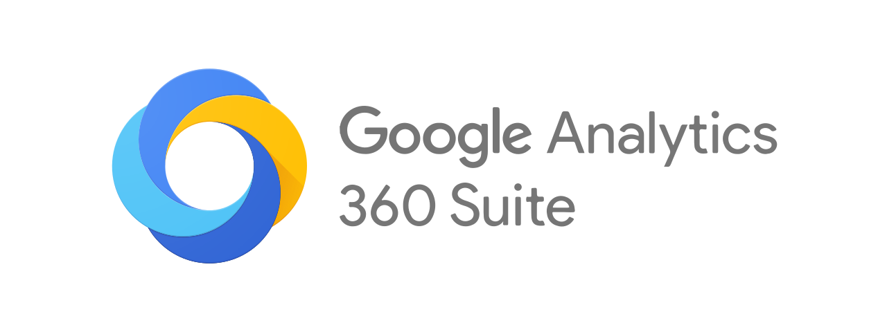 Google Analytics 360 to Panoply
