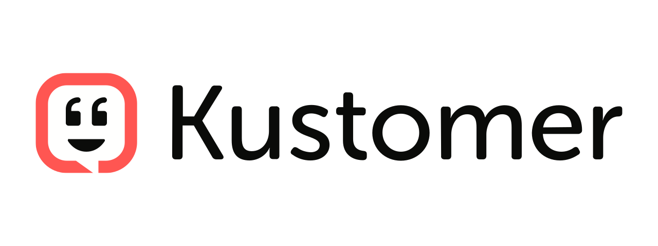 Kustomer to QuickSight