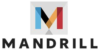 Mandrill to Panoply