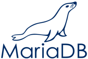 MariaDB to Panoply