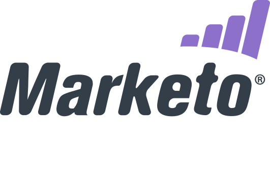Marketo to Postgres