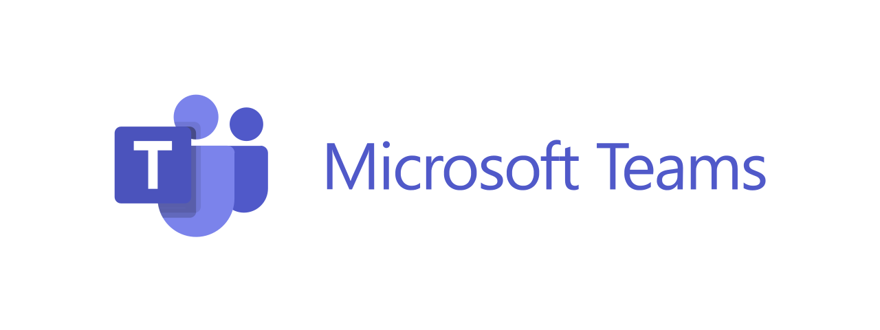 Microsoft Teams to QuickSight