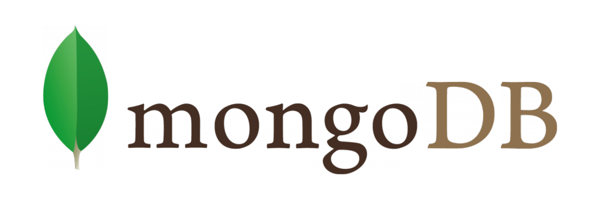 MongoDB to Panoply