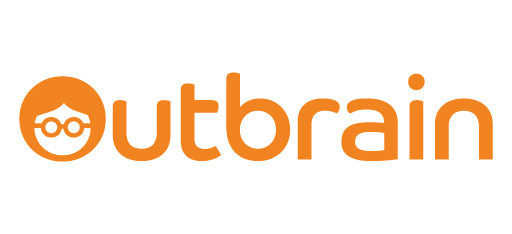 Outbrain to Postgres