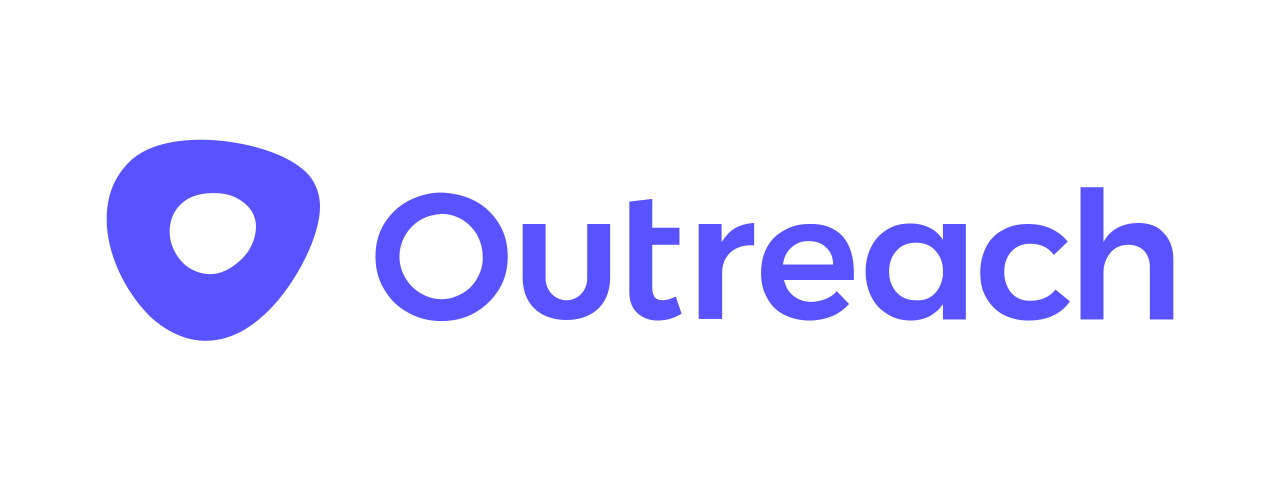 Outreach to Redshift