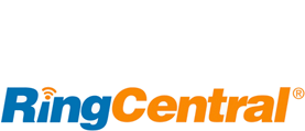 RingCentral to Panoply