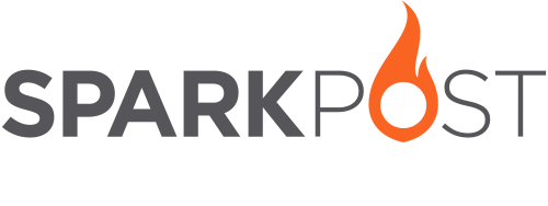 SparkPost to Panoply