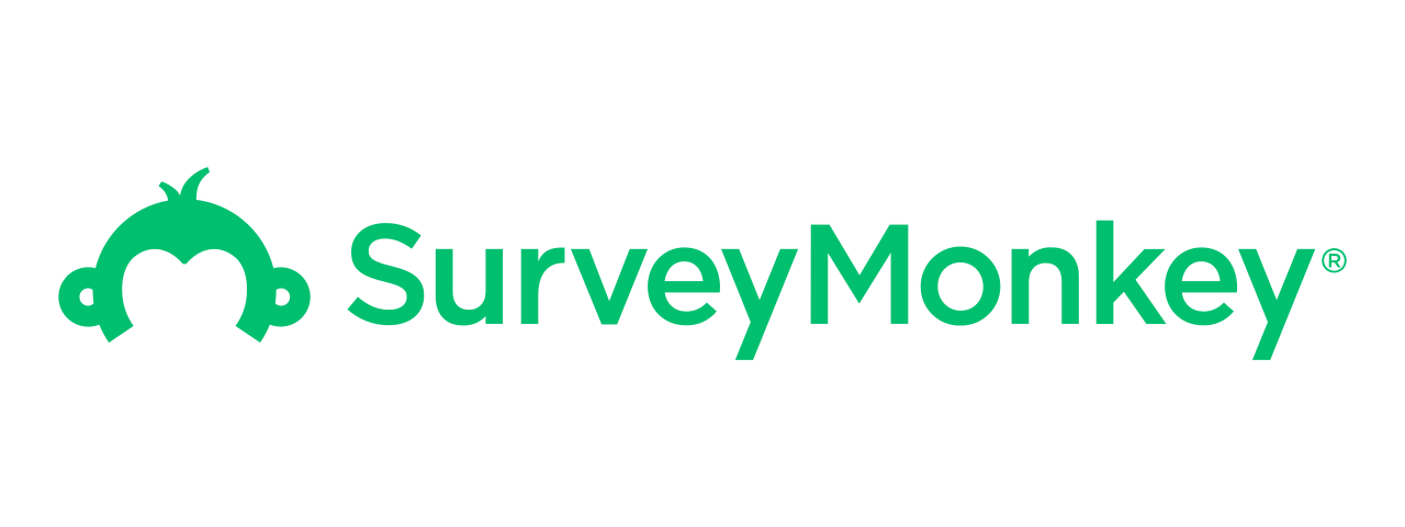 SurveyMonkey to Panoply