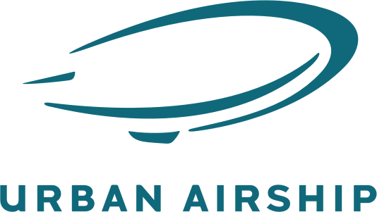 Urban Airship to Postgres