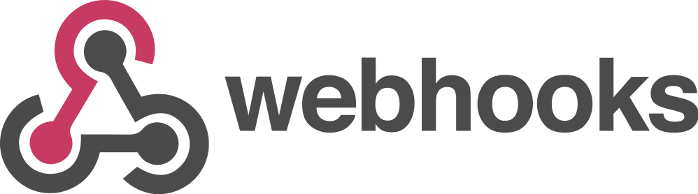 Webhooks to Panoply
