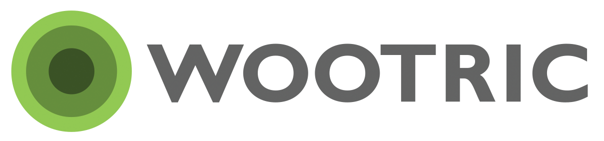Wootric to Postgres